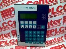 LAUER SYSTEME PCS009.I
