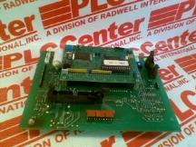 CINTEX 370/131-4-ISS-4