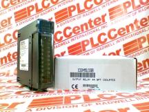 GE FANUC IC694MDL930