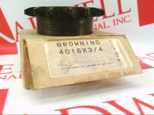 BROWNING MFG 4016X3/4