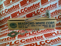 BRADFORD WHITE 19070