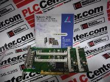 ADDI DATA APCI-7500