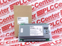 CONTROL SYSTEMS INC PEM1