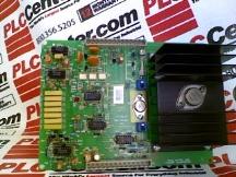 MICRODRY INC ESI-MDRY001