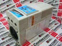 SECO DRIVES SC4415-01000