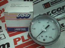 AMETEK US GAUGE 164429
