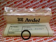 AVDEL 07003-00147