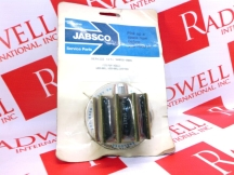 RED JACKET WATER PRODUCTS 90058-0001