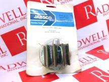 JABSCO 90058-0001