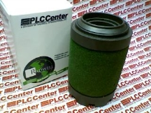 EXCELON 5350-03