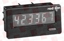 RED LION CONTROLS CUB4-L000