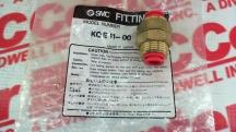 SMC KQE11-00