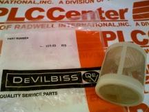 DEVILBISS LUX-80