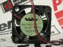 NIDEC CORP D04X-24TH-27
