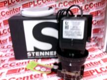 STENNER PUMP 45MHP10