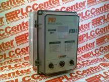 SAFETRONICS PC740P24