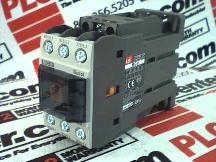 METASOL MC-9-DC24