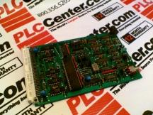 KONE CPU-88