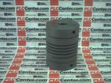 HELICAL ACRM112-8MM-6MM