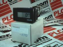 ATC 5705-A-600-XX