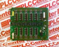 PRINTRONIX 107945-001
