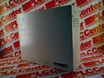 LUMACELL RG12S100