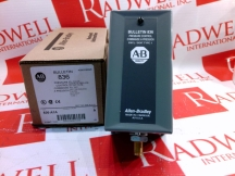 ALLEN BRADLEY 836-A1A
