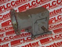 ELECTRA GEAR 9V-34-245-YK
