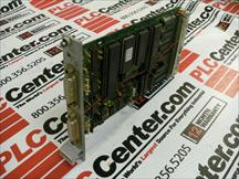 ELZET80 CPU-S