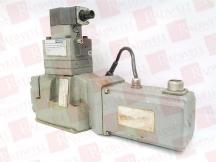 HAMAC 4-WS2EM10-42/30B2ET315K0DM-53