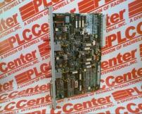 PHOENIX DIGITAL OCM-TRI-85-D-ST