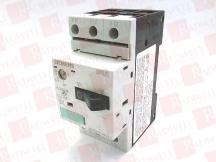 FURNAS ELECTRIC CO 3RV1011-0FA10