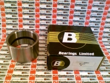 BEARINGS LIMITED MI27