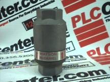 WATSON MCDANIEL WAV2003-12-C