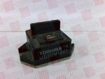 TOSHIBA MG50M1BK1