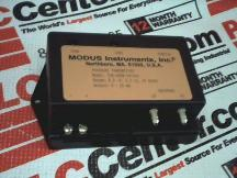 MODUS T30-003B-15-016