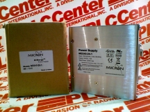 MICRON DINERGY MD240-24-1