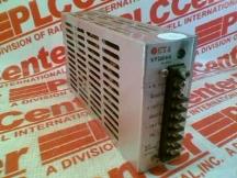 ETA ELECTRIC VTC04A