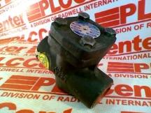 RP&C F90D-1