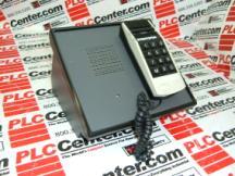 STENTOFON 6036-2095