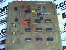 ROBOTRON 453-0-881-0