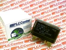 RBM CONTROLS 90-294