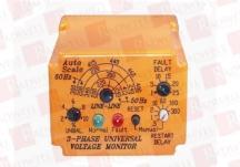ATC DIVERSIFIED ELECTRONICS SLU-100-ASA