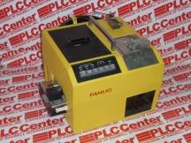 GE FANUC A13B-0117-B001