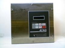 AC TECHNOLOGY M1250E