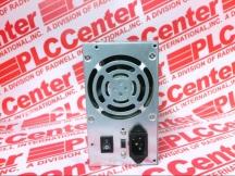 LIC LC-A300ATX