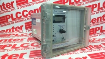 WEDGEWOOD TECHNOLOGY 610