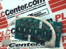CMC MO-04862