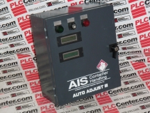 AIS 10303