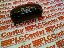 CDC PVC16122